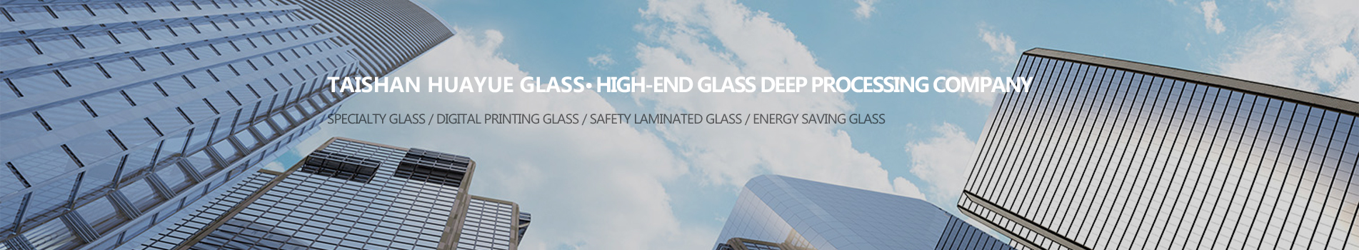 Hollow energy-saving glass